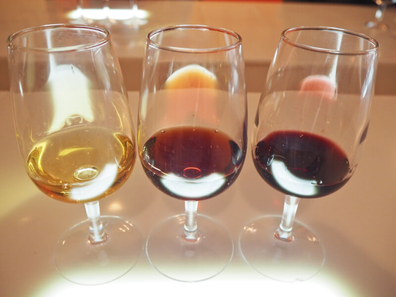 image of port wine